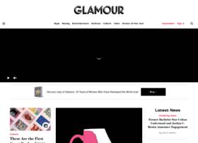 shop.glamour.com
