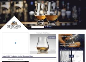 shop.glencairn.co.uk