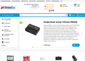 shop.globalsat.ua
