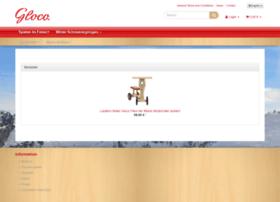 shop.gloco.de