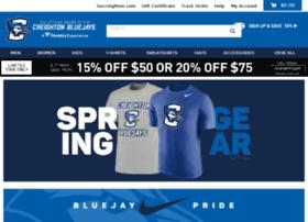 shop.gocreighton.com