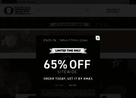 shop.goducks.com