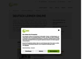 shop.goethe.de