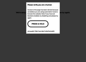 shop.gofrogs.com