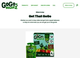 shop.gogosqueez.com