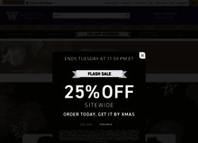 shop.gohuskies.com