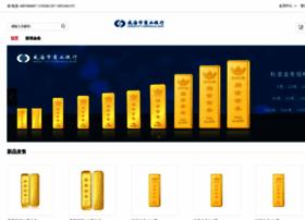 shop.gold9999.cn
