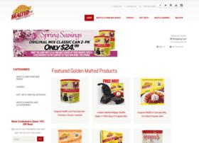 shop.goldenmalted.com