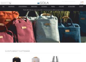 shop.golla.com