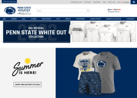 shop.gopsusports.com