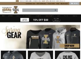 shop.govandals.com
