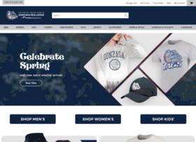 shop.gozags.com