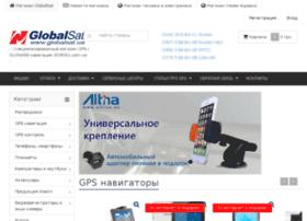 shop.gpsua.net