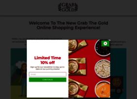 shop.grabthegold.com