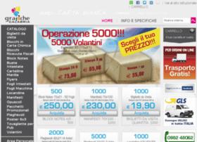 shop.grafichecalabria.it