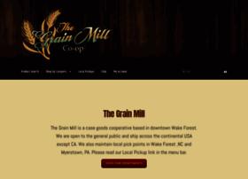 shop.grainmill.coop