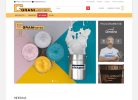 shop.granivernici.it