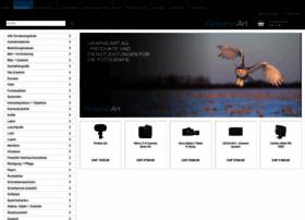 shop.graphicart.ch