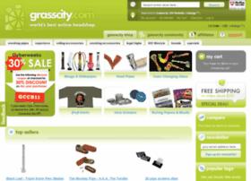 shop.grasscity.com