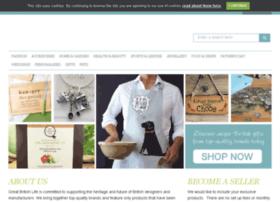 shop.greatbritishlife.co.uk