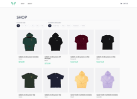 shop.greenacre.co