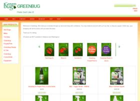 shop.greenbugallnatural.com