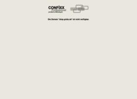 shop.gridis.de