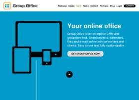 shop.group-office.com
