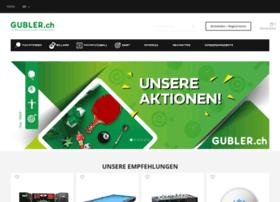 shop.gubler.ch