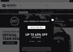 shop.guhoyas.com