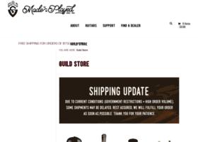 shop.guildguitars.com