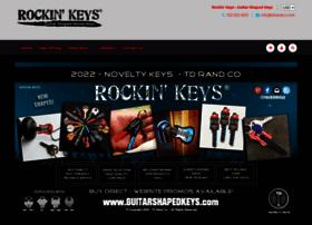 shop.guitarshapedkeys.com