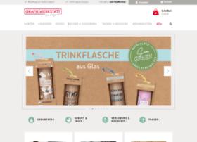 shop.gwbi.de