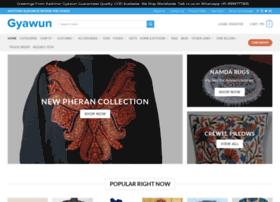 shop.gyawun.com
