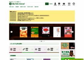 shop.gyosei.jp