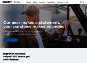 shop.hagerty.com