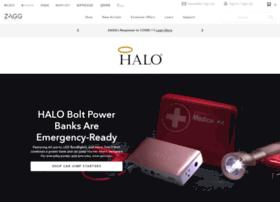 shop.halo2cloud.com