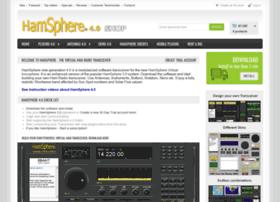 shop.hamsphere.com