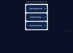 shop.handling-storage.co.uk