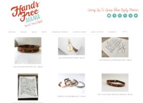 shop.handsfreemama.com