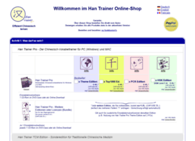 shop.hantrainerpro.de