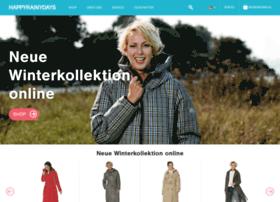 shop.happyrainydays.de