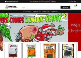 shop.harcoslabs.com