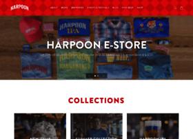 shop.harpoonbrewery.com