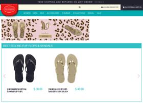 shop.havaianascanada.com