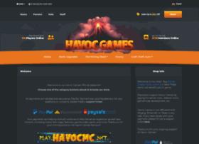 shop.havocmc.net