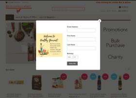 shop.healthygourmet.sg