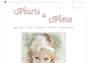 shop.heartsandhome.com