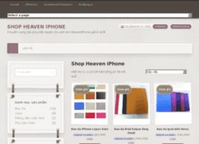 shop.heaveniphone.com
