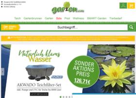 shop.heissner.de